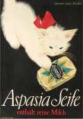 Aspasia Seife