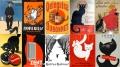 Pot Luck - Tien kattenkaarten uit de collectie