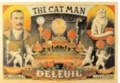 The Catman